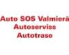 """""""Golds"""", SIA, autoevakuācija, autoserviss, autotrase Valmierā"""