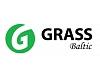 """""""Grass Baltic"""", SIA, Profesionāli tīrīšanas un mazgāšanas līdzekļi"""