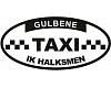 """Halksmen"", И.К., Taxi Гулбене"
