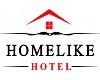 """Homelike"", Hotel"