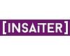 """""""Insaiter komunikācijas"""", SIA, komunikāciju aģentūra"""