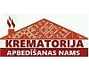 """""""Jauna Krematorija"""",  """"Apbedīšanas nams - Krematorija"""", SIA"""