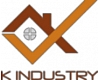 """K Industry"", SIA"