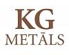 """""""KG Metall"""", SIA"""