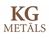 """KG Metall"", ООО"