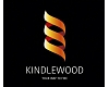 """""""Kindlewood"""", SIA, iekurmalka"""