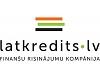 LatKredits.lv