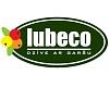 """Lubeco"", SIA"