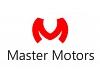 """""""Master Motors"""", automazgātava"""