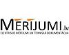 """Measurements"", Ltd., electrical measurements and technical documentation"