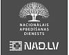 """""""NAD.LV"""", Nacionālais Apbedīšanas Dienests, repatriācijas un apbedīšanas birojs Rīgā"""