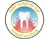 """NBF Gingival Gel Latvia"",  mouth care product"
