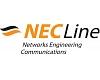 """NEC Line"", SIA, apkure, ūdensvads, kanalizācija"
