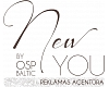 """""""New You by OSP Baltic"""", Ltd."""
