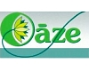 "Flower shop Oāze, ""Oāze-LP"", Ltd."