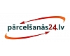 Pārcelšanās24.lv, The most reliable moving service in Latvia and Europe