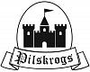 """""""Pilskrogs"""", SIA"""