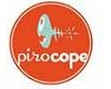 """""""Pirocope"""" - makšķerēšanas piederumu un pirotehnikas veikals Liepājā"""