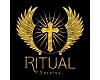 """""""Ritual serviss"""", SIA apbedīšanas birojs"""