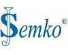"""""""Semko"""", SIA, korpusa mēbeles pēc pasūtījuma"""