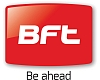 BFT Access automation Latvia