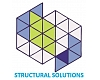 """""""Structural Solutions Contractor"""", SIA"""