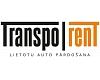 """SIA """"Transporent"""", продажа подержанных автомашин"""