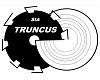 """""""Truncus"""", SIA"""