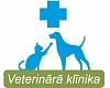 """""""Viesums"""", SIA, veterinārā klīnika"""