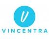 """""""Vincent RA""""  PVC logu vairumtirdzniecība"""