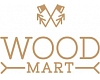 "WoodMart, ""Deuro"", SIA, Woodworking, timber"