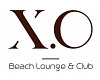 """""""XO Club"""", SIA"""
