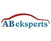 """AB eksperts"", SIA"