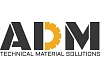 """ADM Solutions"", Ltd., Technical, industrial rubber and plastic materials"