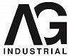 """AG Industrial"", SIA"