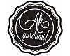 """AK Gardumi"", Confectionery"