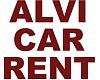 """""""Alvi Car Rental"""", Autonoma Rīgā, Jūrmalā, Lidostā RIX"""