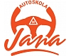"""Autoskola Jana"", Ltd. ""JK-UK"""