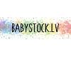 """""""Babystock.lv"""", """"Jards"""", SIA Bērnu preču vairumtirdzniecība"""