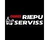 """Bliss SK"", SIA, Ogres Riepu serviss"