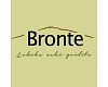 """""""Bronte"""", SIA"""