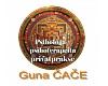 Private practice of Guna Čače psychologist-psychotherapist