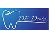 """""""DE-Denta"""", SIA, zobārstniecība"""