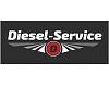 """""""Diesel-Service"""", SIA, dizeldzineju sistemu autoserviss, auto remonta pakalpojumi"""