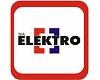 """""""Elektro"""", SIA"""