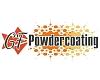 """GF Powdercoating"", LSEZ SIA"