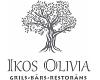 """Ikos Olivia"", SIA, Restorāns"