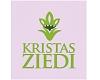 """Flower shop """"Kristas ziedi"""""""