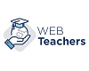 WebTeachers.eu, Valodu Privātstundas Internetā