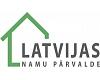 """""""Latvijas namu pārvalde"""", SIA"""